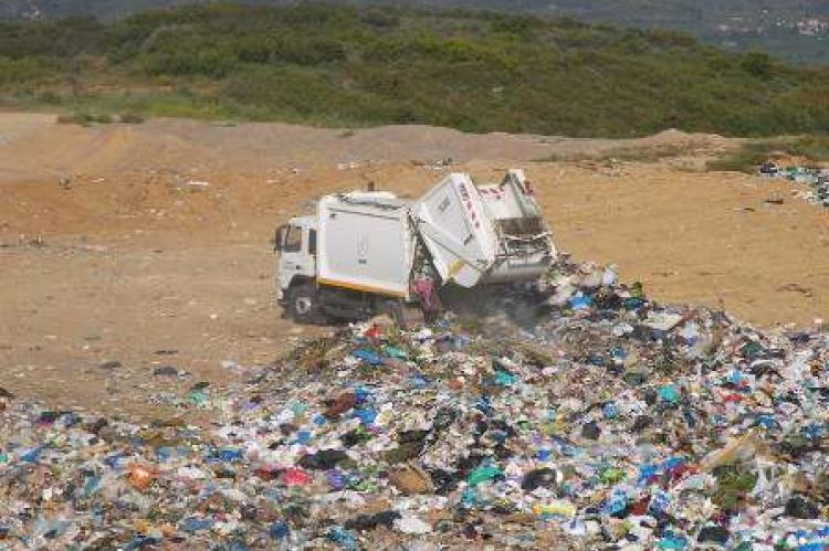 Αποτέλεσμα εικόνας για θέση Αφυσσού (Προβατομάνδρα) του Δήμου Σπάρτης